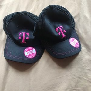 t-mobile cap bundle